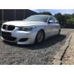 BMW 530 td år 2003,61-0620