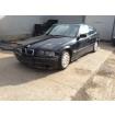 BMW 316I COMPACT 1999