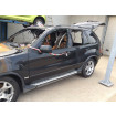 BMW X5 4,4 6spped man år2000 93-0616