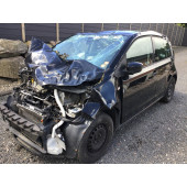 Reservedele, Vw UP 1,0 SFI år 2015,70-0720