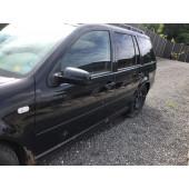 VW GOLF4 2,3 VR5 ,73-0720