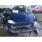 Reservedele,Ford Fiesta 1,0 år2015,145-1219