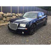 Chrysler C300 år 2006,3;0disel,86-0920