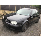 VW GOLF 4 1,6 8v,57-0620