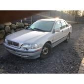Volvo v40 2:0,1997,20-0220