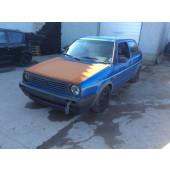 Reservedele,VW GOLF 2 1,6