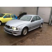 Reservedele,BMW 523I 1997 164-1215