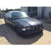 BMW 325 kupe