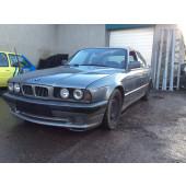 Reservedele,BMW 520I 12V 1988 25-0216
