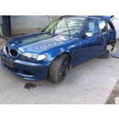 Reservedele,BMW 320D touring år2000 94-0616