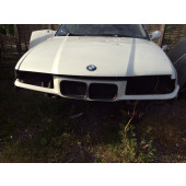 BMW 325I KUPE