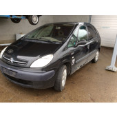 Reservedele,CITROEN XCARA PICASSO 1,6 05-0117