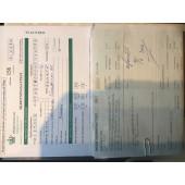 FIAT DUKATO 14,2;8TD,21-0220