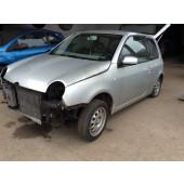 VW LUPO 3L år2001.65-0417