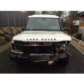 Landrover Discovery 2,5 TD 5cyl,199-1217