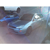 Reservedele,FORD FOCUS 1,6 STC 2000,44-0317